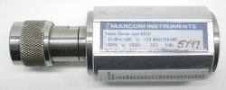 Aeroflex/IFR/Marconi 6910 10MHz to 20GHz,