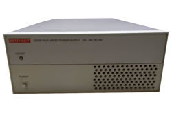 Keithley 2303B High Speed Precision