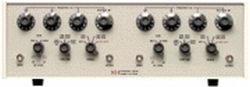 Krohn-Hite 3322 0.001Hz to 99.9kHz,