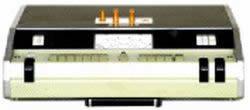 Keysight Agilent HP 4342A Q-Meter