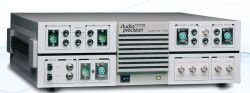 Audio Precision System One 222G