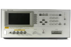 Keysight Agilent HP 4285A Precision