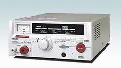Kikusui TOS5052 5k V, AC