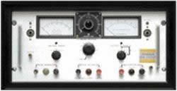 Hipotronics HD106 AC/DC Hi-Pot Tester