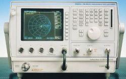 Aeroflex/IFR/Marconi 6200A 10MHz-20GHz Microwave Test