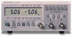 Philips PM6666 Timer/Counter in Elgin,