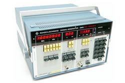 Rohde & Schwarz SMS 512