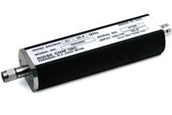 Noise Com NC346B 18 GHz,