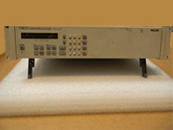 Philips PM2831 60 V, 2