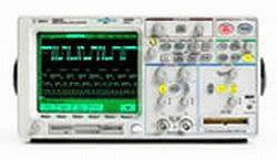 Keysight Agilent HP 54641D 350MHz