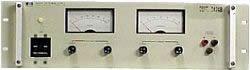 Keysight Agilent HP 6439B Power
