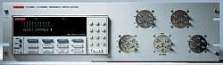 Keithley 7116 Microwave Switch System