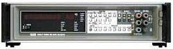 Fluke 8506A 40Hz to 20kHz,