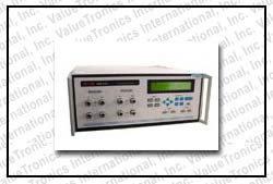 Spirent/TAS/Netcom 4500 Flex 5 RF