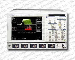 LeCroy LT342L 500 MHz, Digital