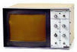 Wavetek 1901C Display Oscilloscope in