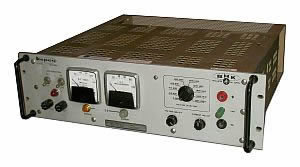 Kepco BHK2000-0.1M 2000 V, 0.1