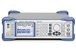 Rohde & Schwarz SMB100A 9
