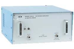 ENI (Electronic Navigation Industries) 440LA