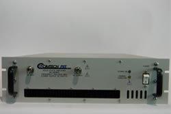 Comtech PST AR88258-30 800 MHz