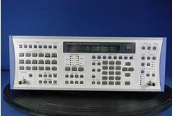 Shibasoku TG39 Multi Test Signal