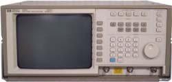 Keysight Agilent HP 54504A 400MHz