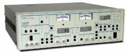 Stanford Research Systems SR530 Dual