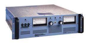 TDK/Lambda/EMI EMS7.5-300 7.5 V, 300