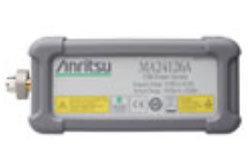 Anritsu MA24126A 26 GHz USB
