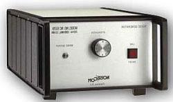 Noise Com NC6109 Noise Generator