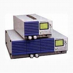 Kikusui PLZ334W Multifunctional Electronic Load