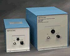Com-Power LI-150 30 MHz Line
