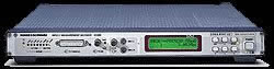 Rohde & Schwarz DVMD MPEG2