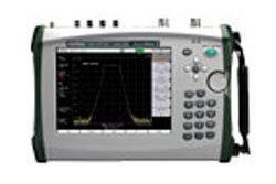 Anritsu MS2720T 9 kHz to