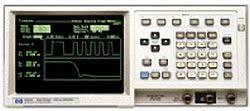 Keysight Agilent HP 54201D 2