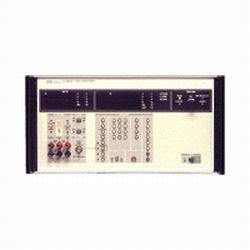 Fluke 5100B AC/DC Calibrator in