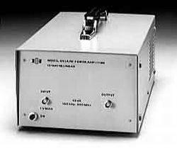ENI (Electronic Navigation Industries) 411LA