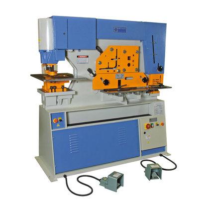 Metalex HIW-80 / HIW-100 /