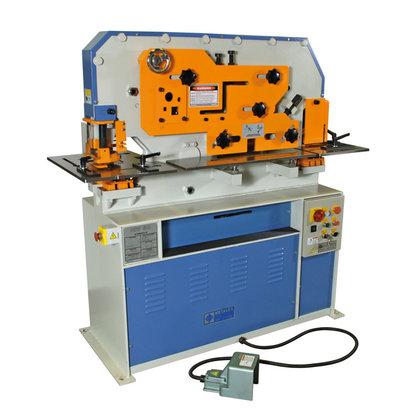 Metalex HIW-125 HIW-45 / HIW-60