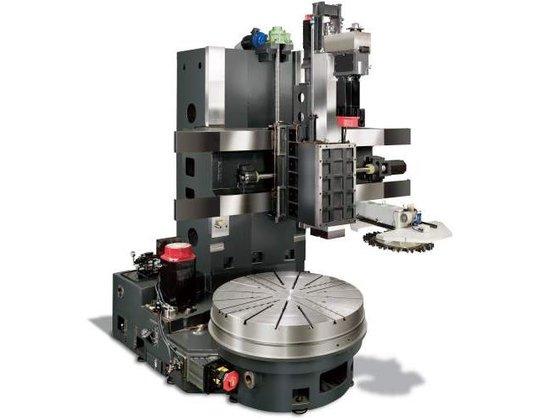 Grit Ø 10-100 mm GXC