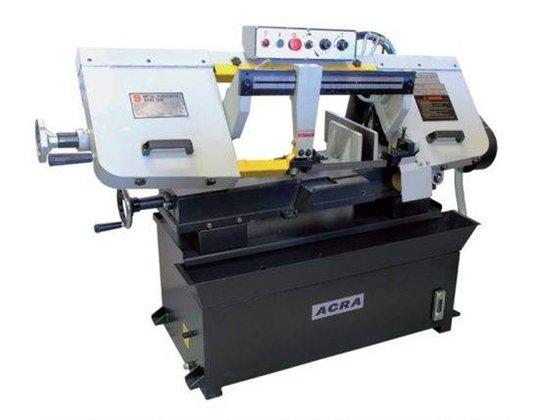 Speeder FNBS-250A FHBS-916 M Bandsaw