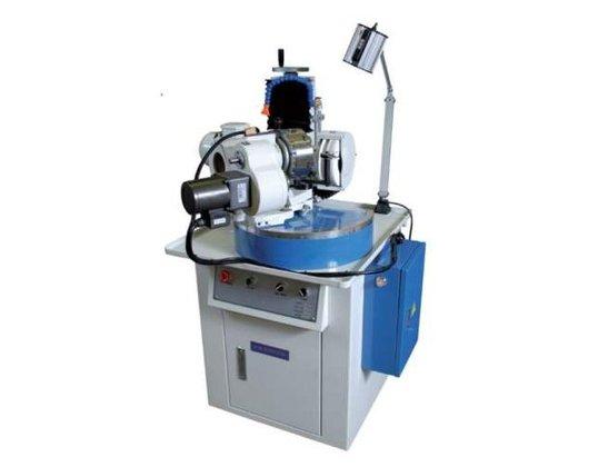 Speeder Drill Grinder PP-60N in