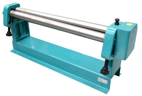 Romac W01-0.8x915 Slip Roll -