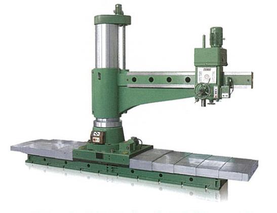 Romac Z33100x40 Z33 Series Slide