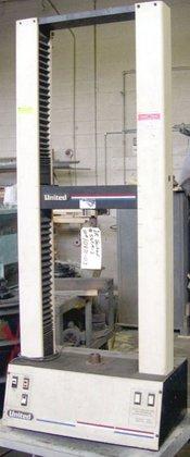 1 K United SSTM-1 in