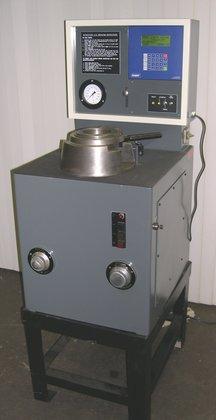 Tinius Olsen Ductomatic 30 K
