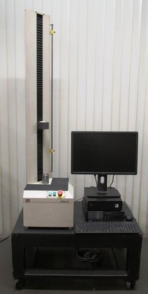 MTS Model QTest/1L 225 lbf