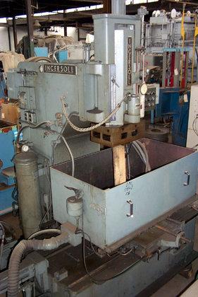 Ingersoll Model 300BRS in Warren,