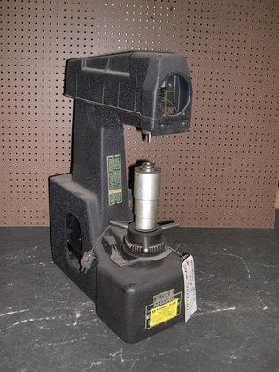 Wilson Model 3JS in Warren,