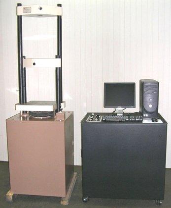 Satec Model HVL 60 K